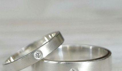 Bogotá Ring Company 1