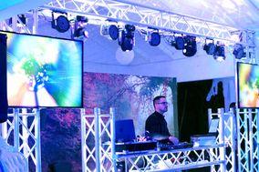 DJ Krlos Azuero