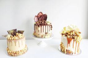 Bogotá Sweet Cakes