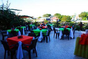 Hotel Mares