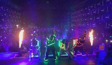 HS Production Entertainment 1