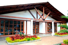 Eventos Villa Claudia