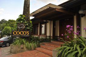 Coco's Parrilla Gourmet