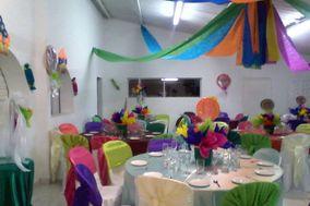 Festejos Santaella