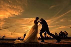 Glamour Weddings and Events