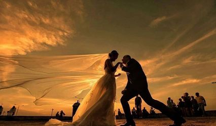 Glamour Weddings and Events 1