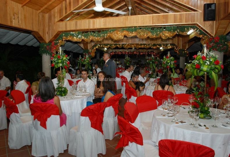 Club Campestre Valledupar