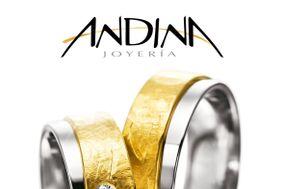 Andina Joyería