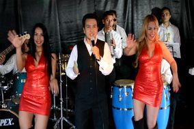 Vallesta Orquesta