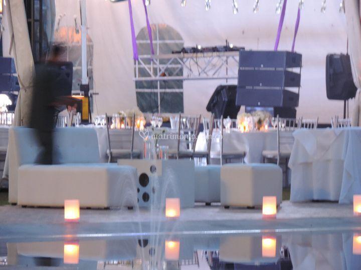 Manizales bodas