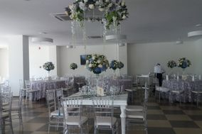 Merrcy Events