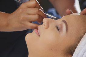 Gineth Makeup