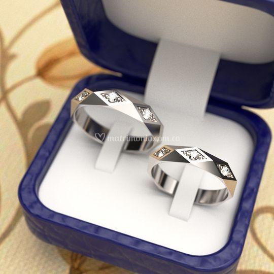 Argollas matrimonio arg-05