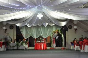 Banquetes Danna Garcia