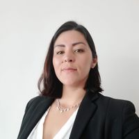 Catalina  Caicedo