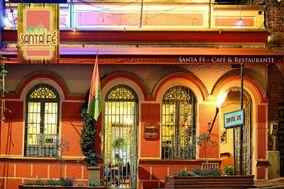 Santa Fe  Restaurante