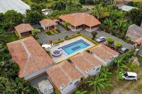Finca Villa Ángel