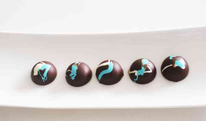 Chocolates Kings