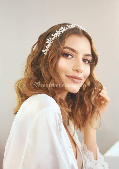Tiara Anahí