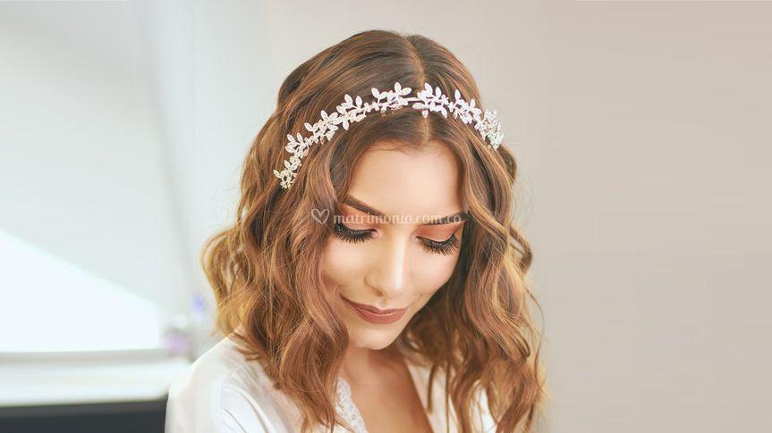 Felicia Brides