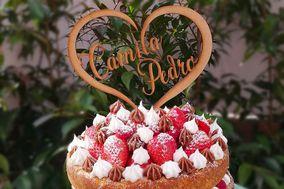 Amasijo Bakery