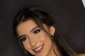 Makeup By Laura Vega