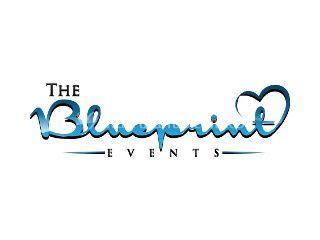 Arreglos florales de the blueprint events foto 5 malvernweather Images