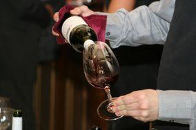 D&Vin Import Export - Vinos Franceses