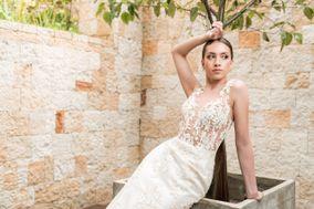 Esther Céspedes