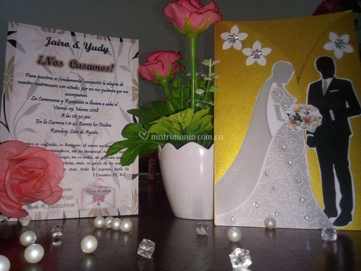 Diseños Alejandra