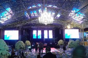 High Profile Eventos