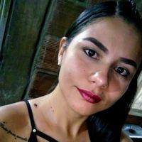 Cynthia Vanessa losada