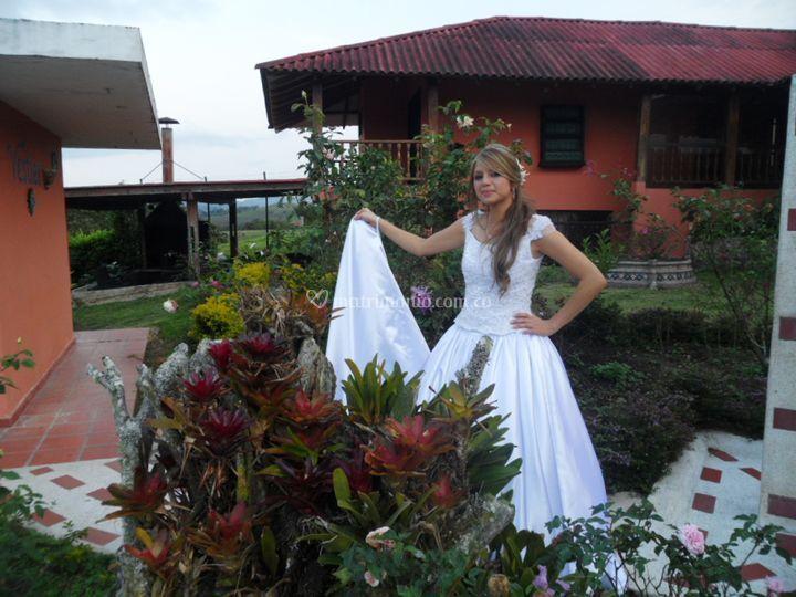 A.S Wedding Planner