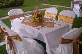 Banquetes Edwin Lopez
