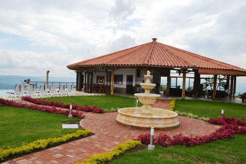 Altos de la Ermita