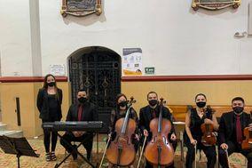 Juan Barajas Musical