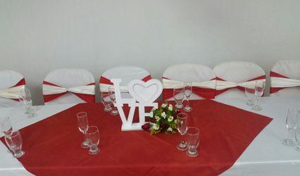 Copacabana Eventos 1