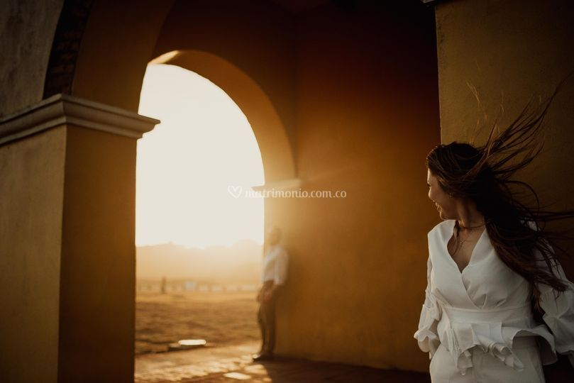 Iandresh Fotografía
