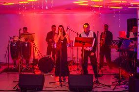 Conklase Grupo Musical Orquestado