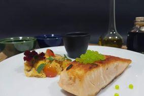 Abismal Cocina & Catering