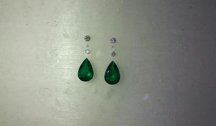 CATM Emerald Export 1