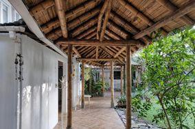 El Refugio Casa Campestre