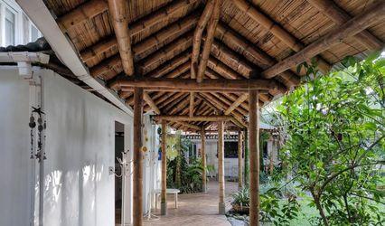El Refugio Casa Campestre 1