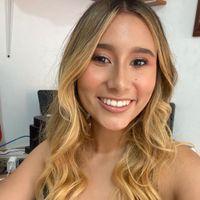 Daniela Alejandra  Mora Rueda