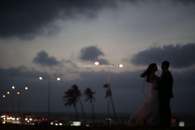 Artevisión Wedding Photography