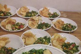 Casa de Eventos Cocina y Arte
