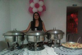 Banquetes Aura