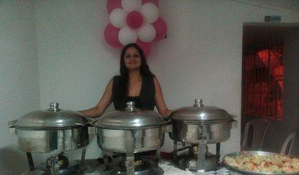 Banquetes Aura 1