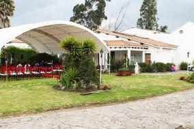 Banquetes y Eventos Kalu
