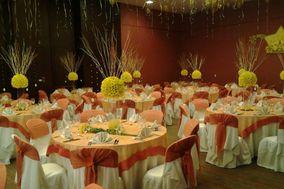 Banquetes López VIP